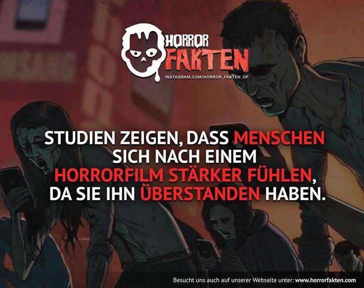 #horror #fakten #horrorfakten