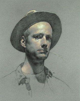 http://www.tonyryder.com/graphics/self_portrait.jpg