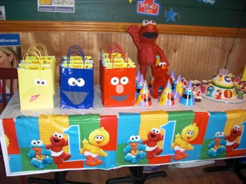 20 best boy party themes images on Pinterest Party themes