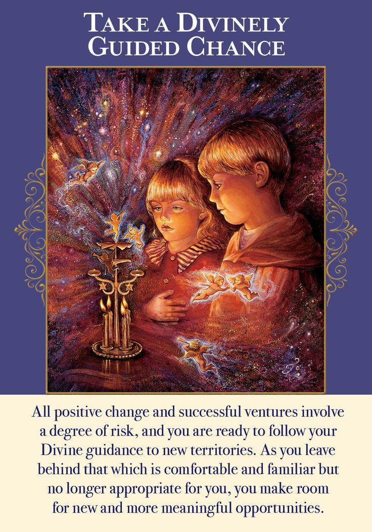 Angel Therapy Oracle Cards Doreen Virtue: Best 25+ Messages From Heaven Ideas On Pinterest