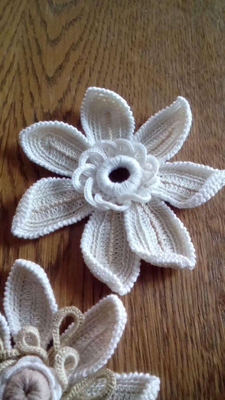 https://www.facebook.com/Crochet-art-and-craft-301967959995127/