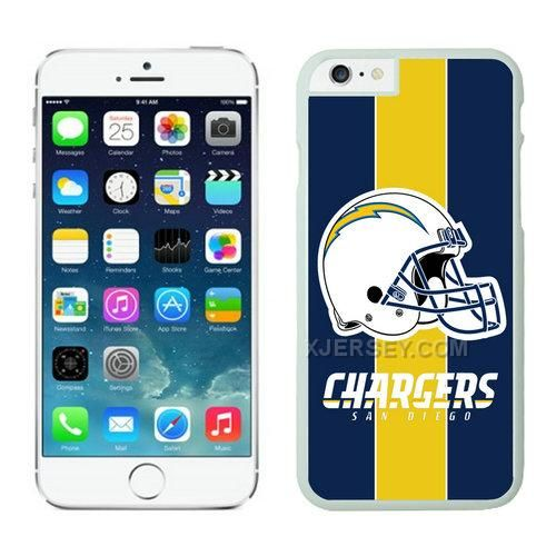 http://www.xjersey.com/san-diego-chargers-iphone-6-plus-cases-white18.html SAN DIEGO CHARGERS IPHONE 6 PLUS CASES WHITE18 Only $21.00 , Free Shipping!