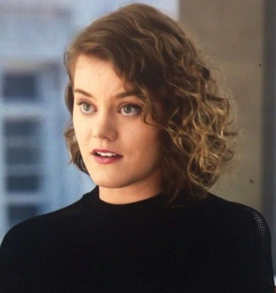 taya smith i m just a country girl hillsong let hope