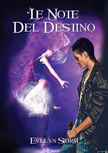 Le note del destino di Evelyn Storm, http://www.amazon.it/dp/B00U7HGGDQ/ref=cm_sw_r_pi_dp_0SR-ub0A5A0PX