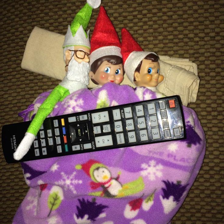 22 Best Christmas Uncle Si The Christmas Elf Images On