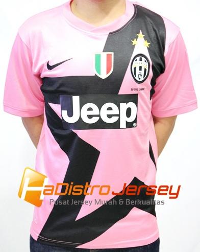 Toko Jersey Bola HADISTROJERSEY menjual READY STOK Jersey Grade Ori Juventus 3rd 2012/2013 http://goo.gl/js0cO