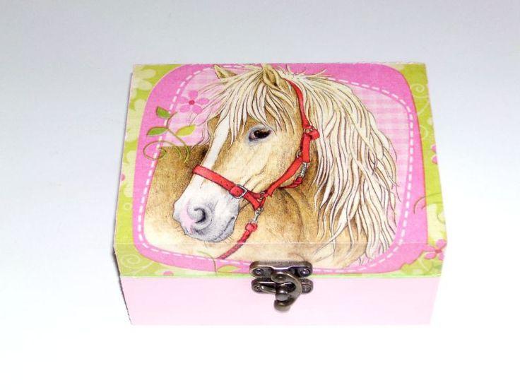 Les Meilleures Images Du Tableau Chambre Enfant Sur Pinterest - Cheval chambre idees de decoration