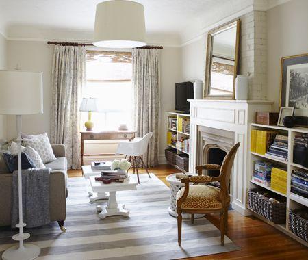 Ideas Tv Arrangement In Living Room On Upiki Part 68
