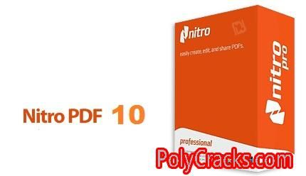Nitro PDF Pro Portable Full Serial Download  Nitro PDF Pro 10 Crack: A Competent and basic PDF Application that is sufficient for an array of PDF Tasks. A Brief Introduction Nitro PDF Pro full is a complete and fully featured PDF editor that PDF Hulk Adobe a run for its money. If you want an easy to use and cheap PDF editor, Nitro PDF Pro 10.5 keygen is not to be missed. It has same features and functionality as other PDF editors and Adobe but at an economical price. It provides you with…