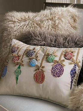 best 25+ decorative pillows ideas on pinterest | accent pillows