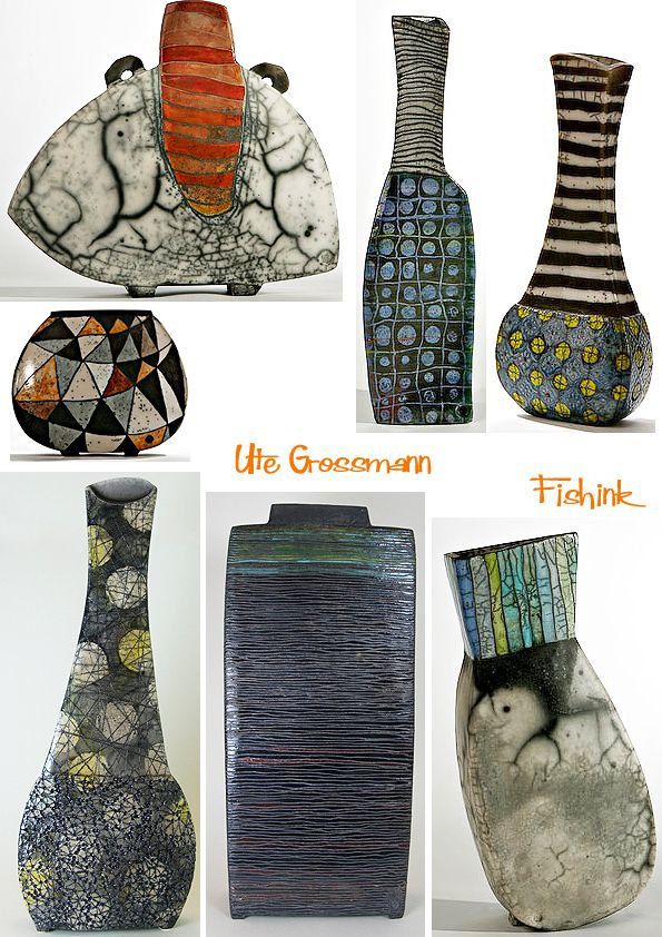 Fishinkblog 8132 Ute Grossmann 3 Check out my blog ramblings and arty chat here www.fishinkblog.w... and my stationery here www.fishink.co.uk , illustration here www.fishink.etsy.com and here carbonmade.com/.... Happy Pinning ! :)