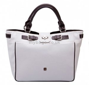 MAGYA Byuti ICE  http://www.mybags.co.uk/magya-byuti-ice.html