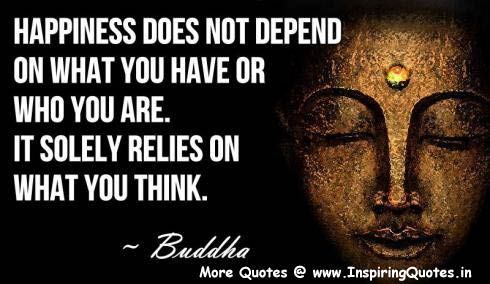 Buddha Quotes and Sayings | Inspiring Quotes, inspirational ...