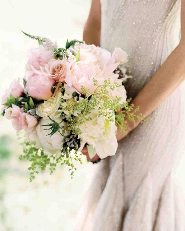 5 Hochzeit Blumenstrausse Um Ihren Stil Zu Pumpen Brautblume