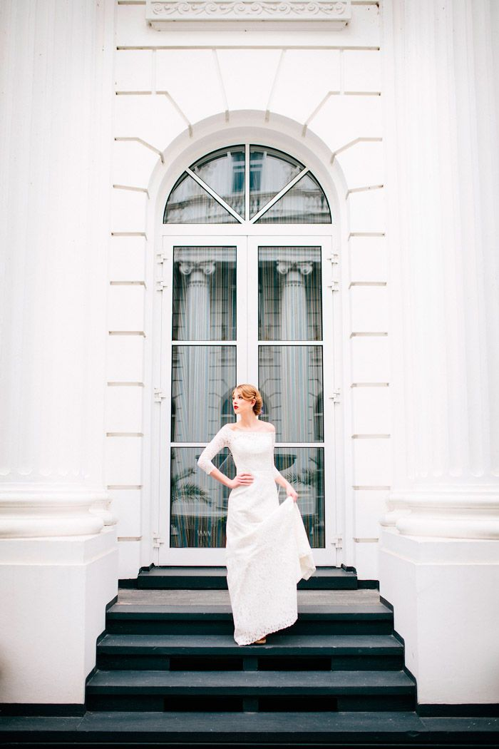 Maritime Inspiration im Atlantic Kempinski | Hamburg #Christina_Eduard_Photography #Hochzeit #Hotel_Atlantic_Kempinski #Hamburg #elegante_Hochzeit #Make_up #Brautfotos  #Paarshooting