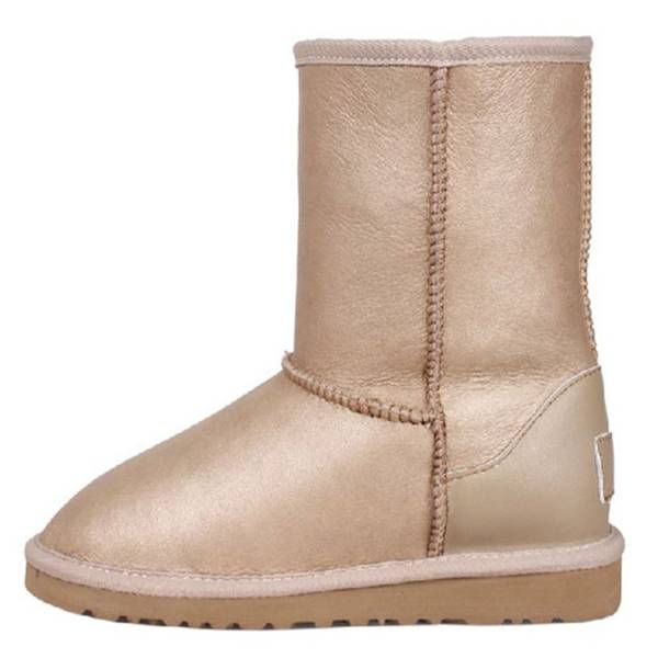 66c8b00bbbe Ugg Boots Adelaide Rundle Mall - cheap watches mgc-gas.com