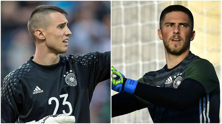 Unfortunately, an injury has stopped 1. FSV Mainz 05 keeper Jannik Huth from going to Poland for the European Championship in June. #fashion #style #stylish #love #me #cute #photooftheday #nails #hair #beauty #beautiful #design #model #dress #shoes #heels #styles #outfit #purse #jewelry #shopping #glam #cheerfriends #bestfriends #cheer #friends #indianapolis #cheerleader #allstarcheer #cheercomp  #sale #shop #onlineshopping #dance #cheers #cheerislife #beautyproducts #hairgoals #pink…