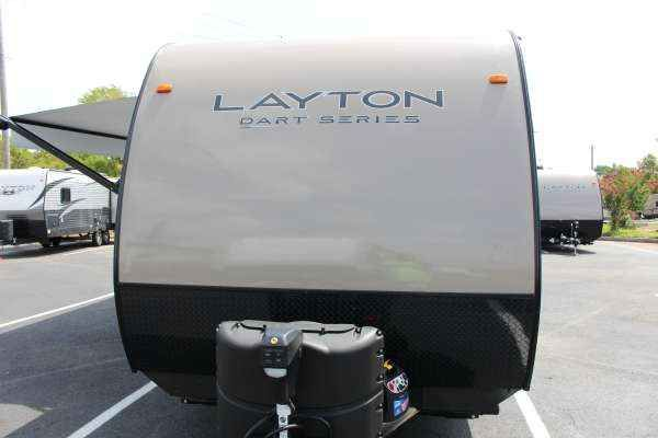2016 New Skyline Layton by Skyline 2016 LAYTON 215BH Travel Trailer in Texas TX.Recreational Vehicle, rv, 2016 Layton by Skyline 2016 LAYTON 215BH 2016 LAYTON 215BH NEW! ULTRA LITE CAN BE TOWED WITH SMALL TRUCK OR SUV!!! 2016 LAYTON BY SKYLINE 215BH, POWER AWNING AND POWER JACKS, FIBERGLASS AND ALUMINUM STRUCTURE, ALUMINUM WHEELS, CAMP KITCHEN, GLASS ENCLOSED SHOWER, GAS AND ELECTRIC FRIDGE, GAS AND ELECTRIC WATER HEATER, GAS STOVE AND OVEN, CD/DVD PLAYER ON SALE!!! CALL FOR MORE INFORMATION