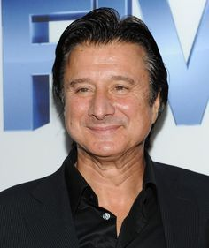 Former Journey singer Steve Perry has opened up to fans on his Fan Asylum website for only the second time in 2013. In a lengthy and extremely touching blog post, he revealed that he fell in love with a woman who ended up succumbing to cancer, and that he himself suffered a recent cancer scare. [...]