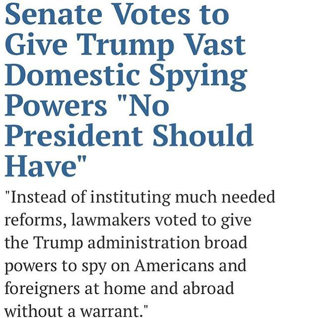 Best 25+ Electronic frontier foundation ideas on Pinterest What - domestic partnership agreement