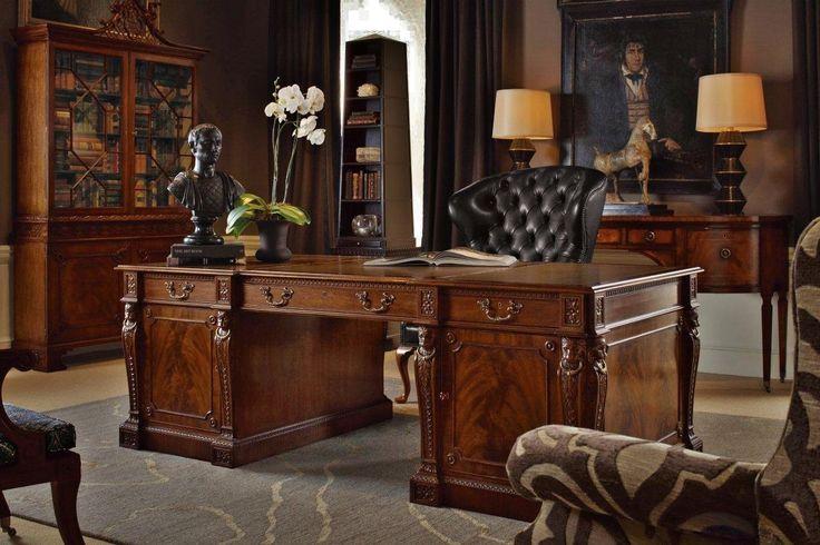Majestic Design Ideas Home Depot Office Furniture Linon: 29 Best Man Cave Paint Colors Images On Pinterest