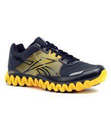 Reebok Zignano Women Shoes