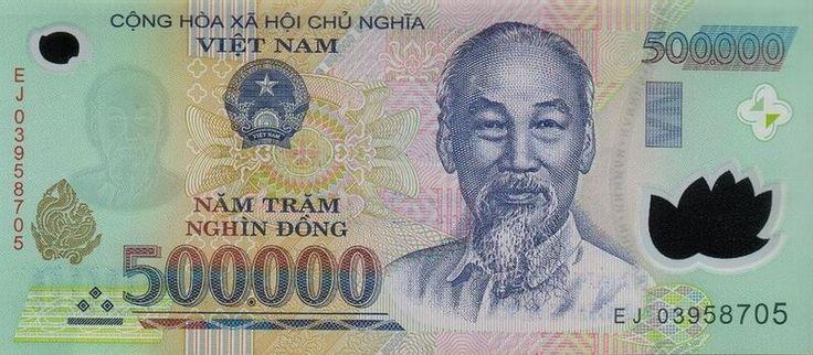 Vietnamese Dong Revaluation Iraqi Dinar Guru News - oukas info