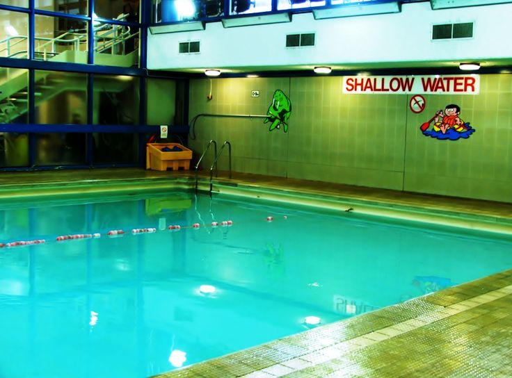 Children 39 S Pool Stechford Cascades Pinterest Children And Pools