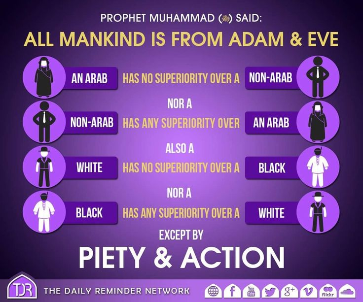 #The #Daily #Reminder  #Network #Alhumdulillah #For #Islam #Muslim