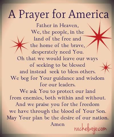 We beg for Your guidance and wisdom for our leaders   https://www.facebook.com/ChristianTodayInternational/photos/10152544363259916