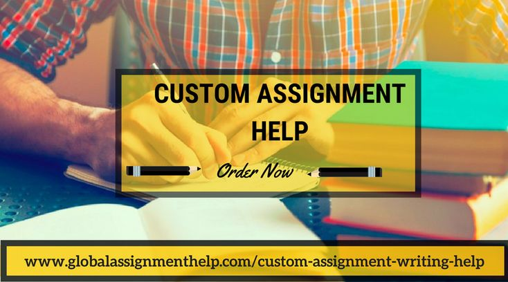 assignment writing services uk Our assignment writers offering the best online assignment help uk in affordable price get in touch with our expert writers for availing the best assignment writing services uk with 100% plagiarism free content.