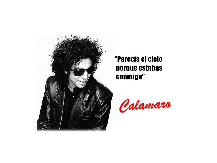 """""""Porque vivir es jugar, y yo quiero seguir jugando"""" A. Calamaro. Buenas noches! www.elgranotro.com"""