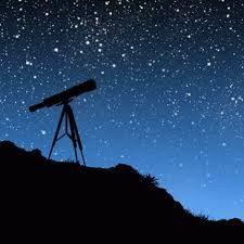 Resultado de imagen para estrellas fugaces