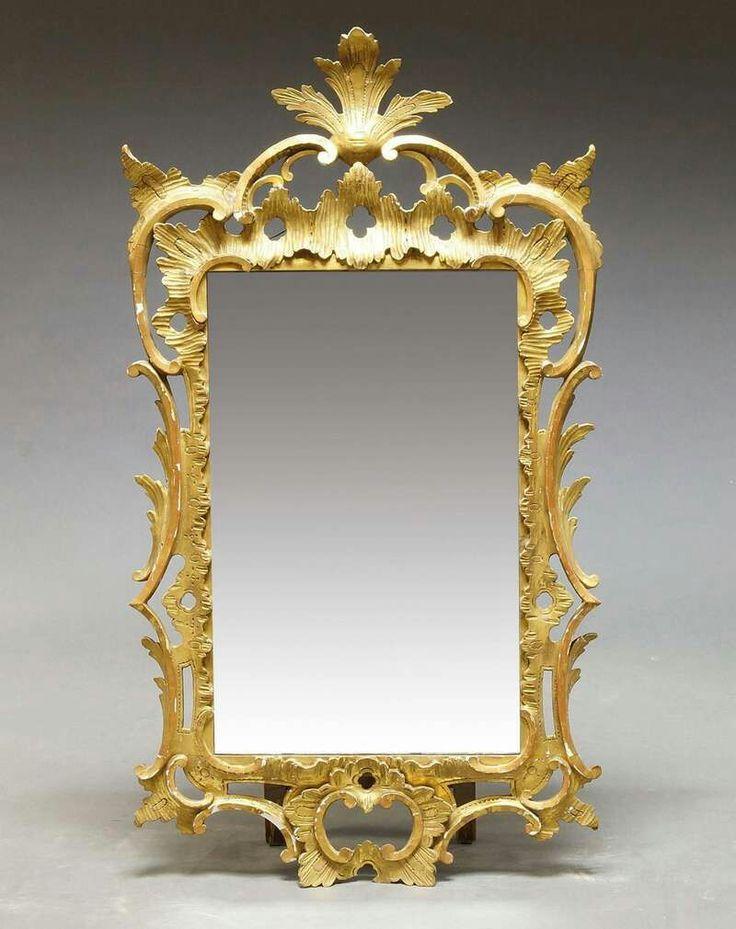 зеркало и изображение смягчить несколько