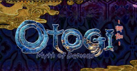 Dailymotion United States - Playlist Otogi Myth of Demons Videos