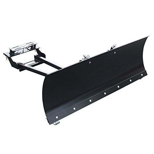 www.somefunoutdoors.com Extreme Max UNIPLW50 UniPlow One-Box ATV Plow Extreme Max http://www.amazon.com/dp/B00E1EFX7G/ref=cm_sw_r_pi_dp_LLaiwb1R2HJBG