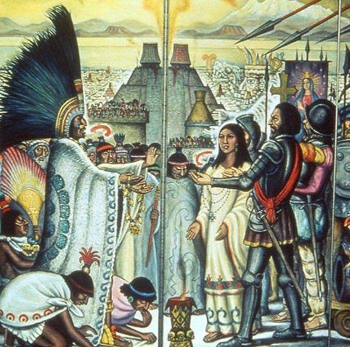 Nahuas - Wikipedia