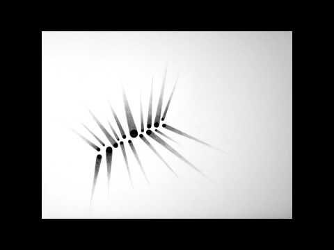 David Lang - Cheating, Lying, Stealing - YouTube