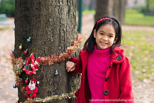 it's christmas time http://valentinamantovaniphotography.weebly.com/