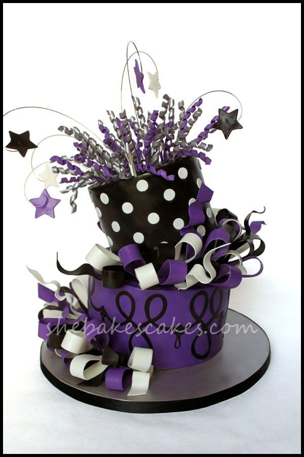 new_years_cake_logo.jpg I know a girl that would love this cake.