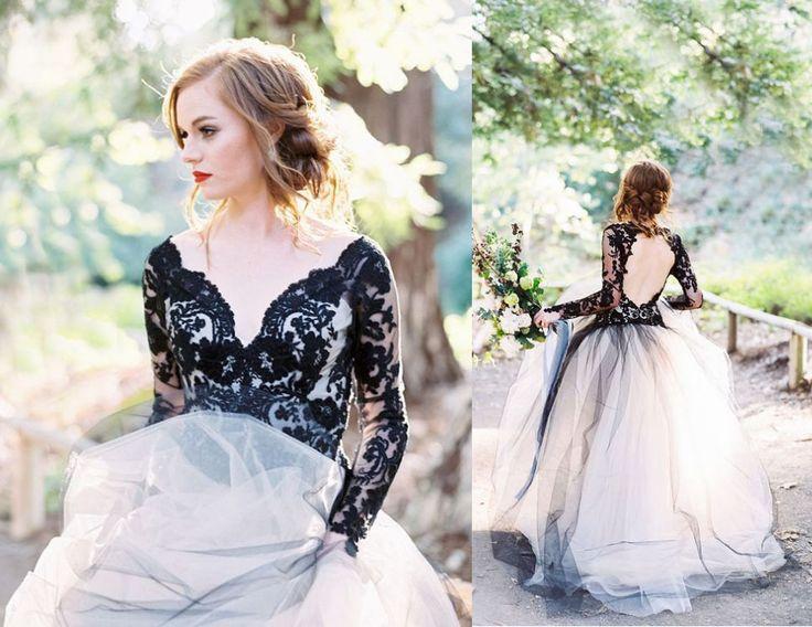 50 besten Sexy Dress Bilder auf Pinterest | Split-prom kleider ...