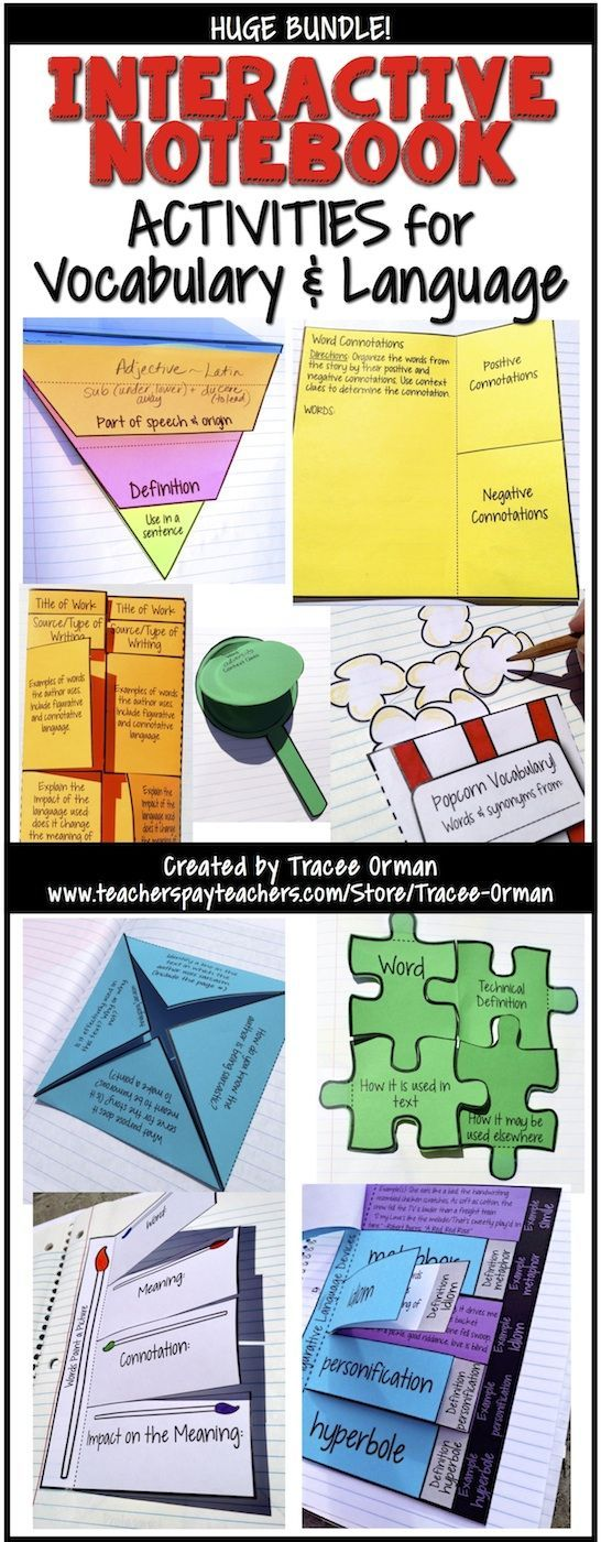 1816 best September Teaching Activities images on ...