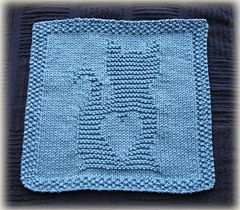 17 Best images about cat squares on Pinterest Free pattern, Cats and Kitty