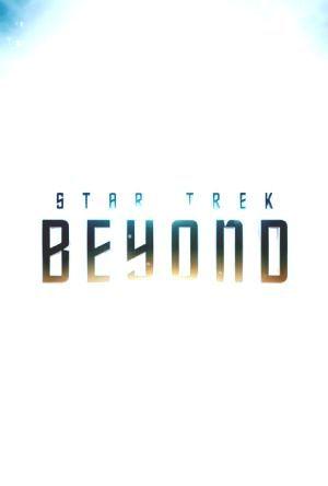 Ansehen before this CINE deleted Full Movien Watch Star Trek Beyond 2016 Stream…
