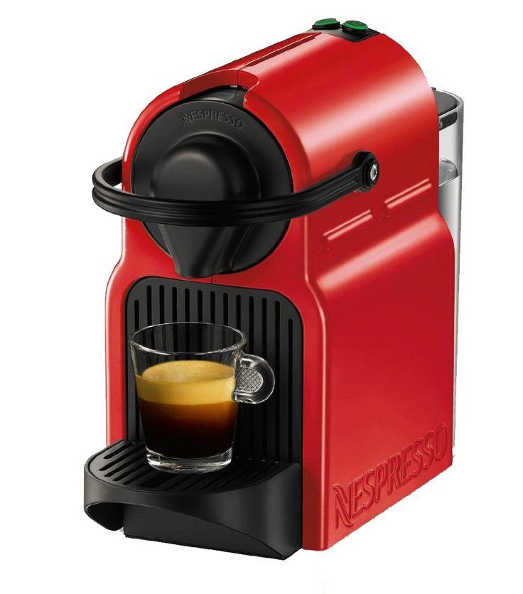 The 25+ best Capsulas nespresso inissia ideas on Pinterest ...