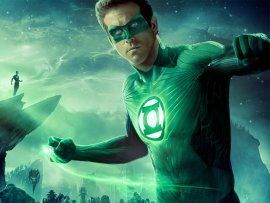 Exclusive: Ryan Reynolds Expected To Return For Justice League Movie As Green Lantern