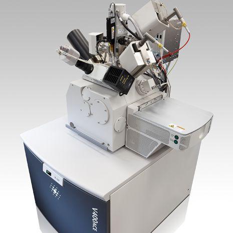 Microscoape electronice disponibile pe noul nostru website!