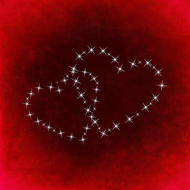 Messaggi romantici per San Valentino da inviare tramite whatsapp o via e-mail alla persona amata.Questi messaggi romantici sono adatti per ogni storia.