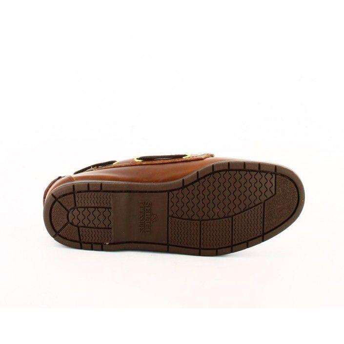 Bruna Fritidsskor för Herr i storlek 42 - skor online | FOOTWAY