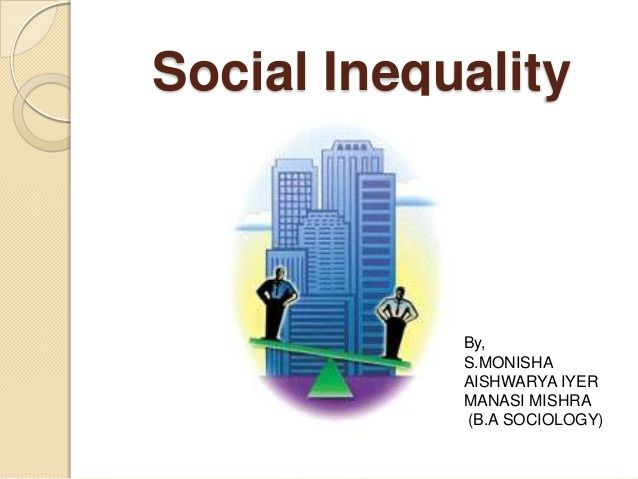 sociology and social hierarchy Sociology 2345, the social structure of american society is being offered by dr townsand price-spratlen and below is a description an exploration of the social structure of contemporary american society.